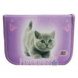 Пенал CLASS 95023 Lovely Kitties 13027980