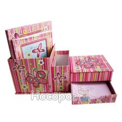 Набір подарунковий дитячий OL-1004