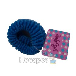 Резинка для волос 00064 BS-14-1*50 Калуш 1 шт