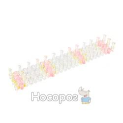 Станок для плетения резиновых браслетов маленький