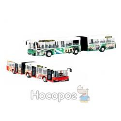 """Городской автобус 331 4825 """"Экспресс"""""""