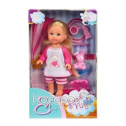"""Кукла 573 0515 Эви """"Спокойной ночи"""""""