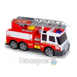 """Функциональное авто 330 8358 """"Пожарная служба"""""""