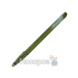 Ручка гелевая ЕА 888 J золотая глит.