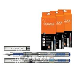Ручка гелевая TZ5203