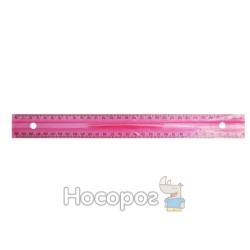Лінійка з ручкою 30 см