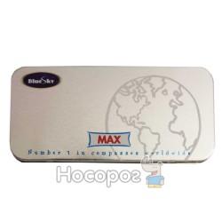 Готовальня из 9-ти предметов MAX 5100 (119010