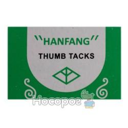 Кнопка Hanfang