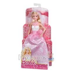 """Кукла Barbie """"Королевская невеста"""""""