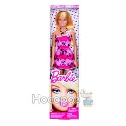 """Кукла Барби """"Супер стиль"""" в ассортименте 3 шт."""