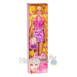 Кукла Барби с кольцом для девочки в ассортименте (3)