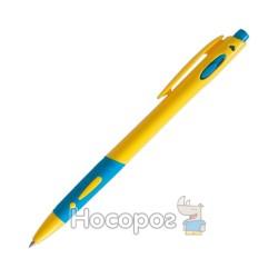 Ручка шариковая ZB.2101-01