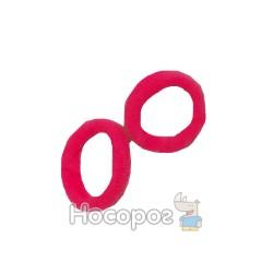 Резинка для волос 00095 BS-7-2*50 2 шт.
