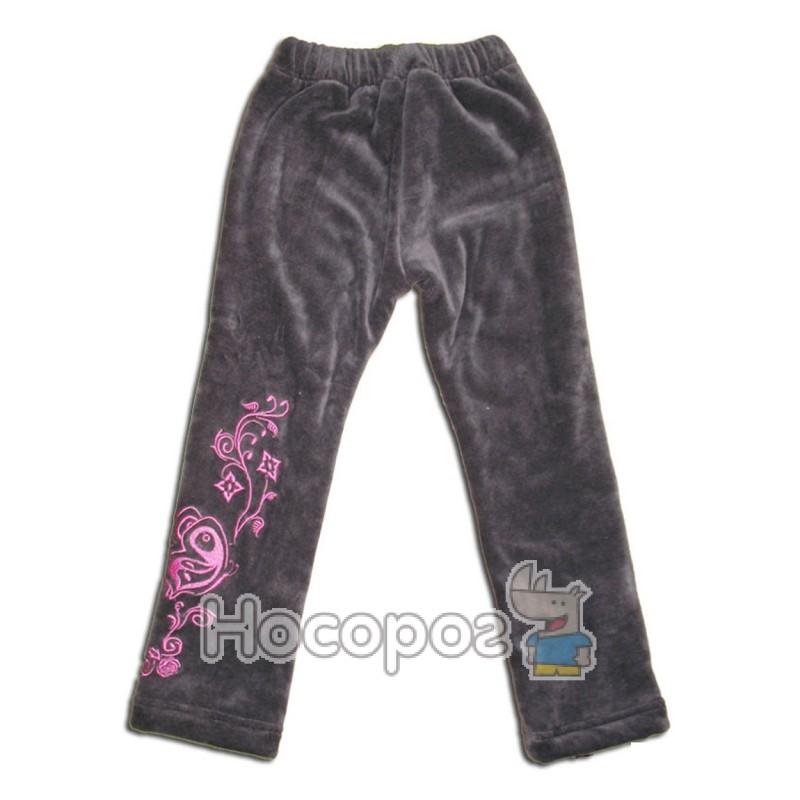 Детские брюки доставка