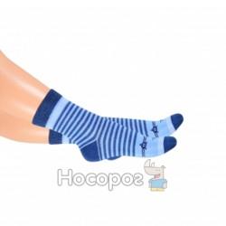 Шкарпетки дитячі Дюна 456 р. 14-16 683