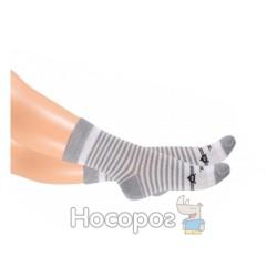 Шкарпетки дитячі Дюна 456 р. 16-18 683/687