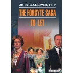 The Forsyte Saga: To Let