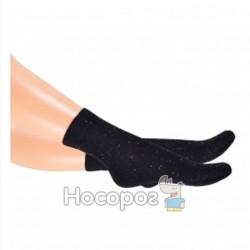 Шкарпетки дитячі Дюна 456 р. 18-20 1439/1501
