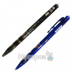 Ручка Neo line Erasable GP-3216 гель, пиши-стирай (12/144)