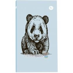 "Блокнот TM Profiplan ""Animal note"", bear"
