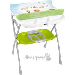 Пеленальний столик з ванночкою Cam Volare