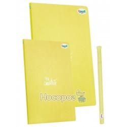 "Набір Office TM Profiplan ""Title"" yellow"