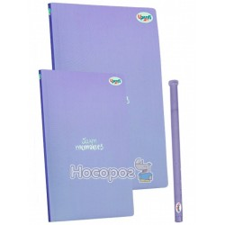"Набір Office TM Profiplan ""Title"" violet"