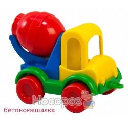 """Авто """"Kids cars"""" 39244 в асортименті"""