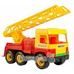 """Пожарная машина """"Middle truck"""" 39225"""