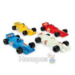 Авто Формула 39216