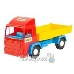 "Грузовик ""Mini truck"" 39209"