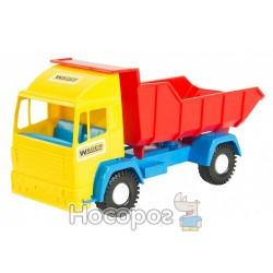 """Самоскид """"Mini truck"""" 39208"""