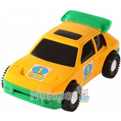 Авто-крос 39013