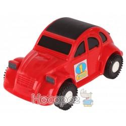 Авто-жучок 39011