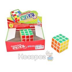 Кубик рубика 8800