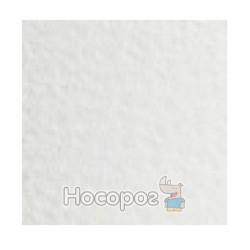Бумага акварельная Rusticus B2 (50 * 70см) Bianco (белый) 200г / м2, белый, среднее зерно, Fabriano