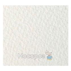 Бумага акварельная Torchon B2 (50 * 70см), 270г / м2, белый, среднее зерно, 27005070 Fabriano