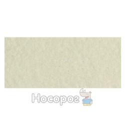 Бумага акварельная А1 (61 * 86см), 200г / м2, белый, среднее зерно, ГОЗНАК