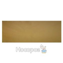 Бумага для дизайна Colore A4 (21 * 29,7см), №23 аvana, 200г / м2, коричневый, мелкое зерно, Fabriano
