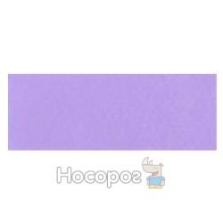 Бумага для дизайна Colore A4 (21 * 29,7см), №44 violetta, 200г / м2, фиолетовый, мелкое зерно, Fabriano