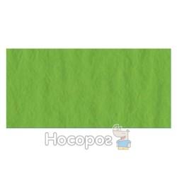 Бумага для дизайна Elle Erre А3 (29,7 * 42см), №11 verde, 220г / м2, зеленый, две текстуры, Fabriano