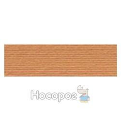 Бумага для дизайна Elle Erre А4 (21 * 29,7см), №03 avana, 220г / м2, коричневый, две текстуры, Fabriano