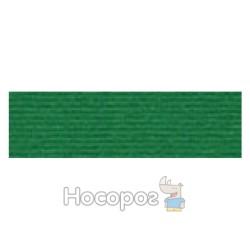 Бумага для дизайна Elle Erre А4 (21 * 29,7см), №11 verde, 220г / м2, зеленый, две текстуры, Fabriano