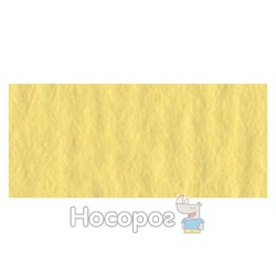 Бумага для дизайна Elle Erre А4 (21 * 29,7см), №17 onice, 220г / м2, кремовый, две текстуры, Fabriano