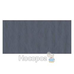 Бумага для дизайна Elle Erre А4 (21 * 29,7см), №22 ferro, 220г / м2, серый, две текстуры, Fabriano