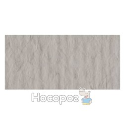 Бумага для дизайна Elle Erre А4 (21 * 29,7см), №30 china, 220г / м2, серый, две текстуры, Fabriano