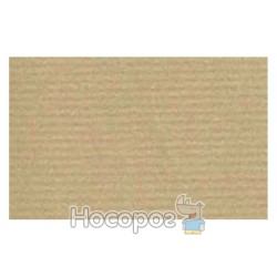 Бумага для пастели Murillo B2 (50х70см), beige, 190г / м2, бежевый, среднее зерно, Fabiano
