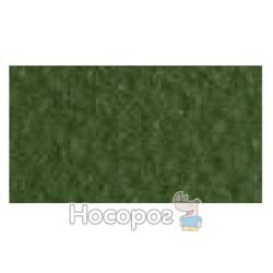 Бумага для пастели Tiziano A3 (29,7 * 42см), №14 muschio, 160г / м2, оливковый, среднее зерно, Fabriano