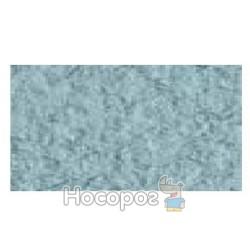 Бумага для пастели Tiziano A3 (29,7 * 42см), №15 marina, 160г / м2, голубой с ворсинками, среднее зерно