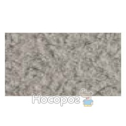 Бумага для пастели Tiziano A3 (29,7 * 42см), №27 lama, 160г / м2, серый с ворсинками, среднее зерно, Fabriаno